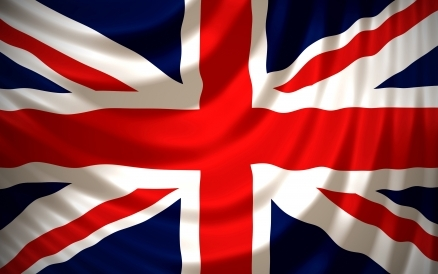 union.jack.flag