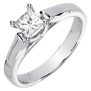 wedding-ring-cut6