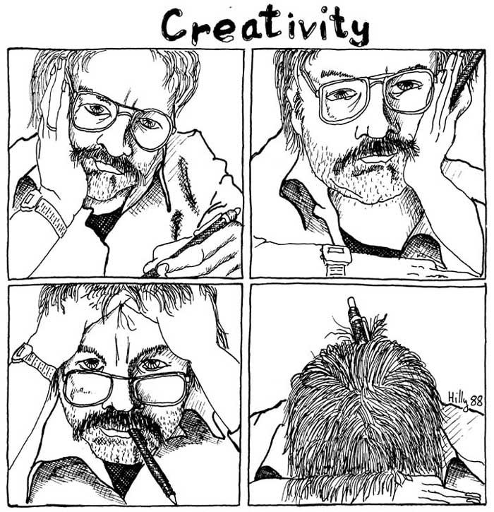 creativity_720