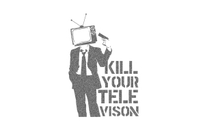 Kill_Your_TV_by_HandsettBattery
