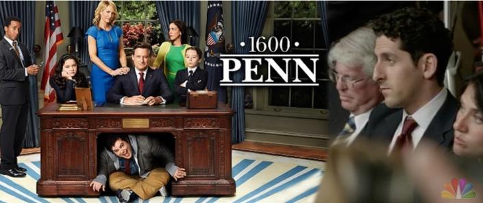 1600-penn-3