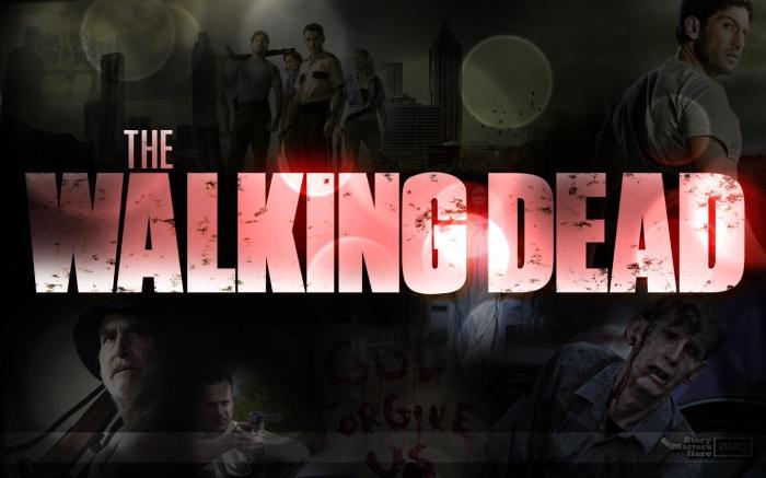 the-walking-dead-wallpaper