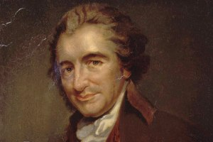 Thomas_Paine_portrait_900x6006