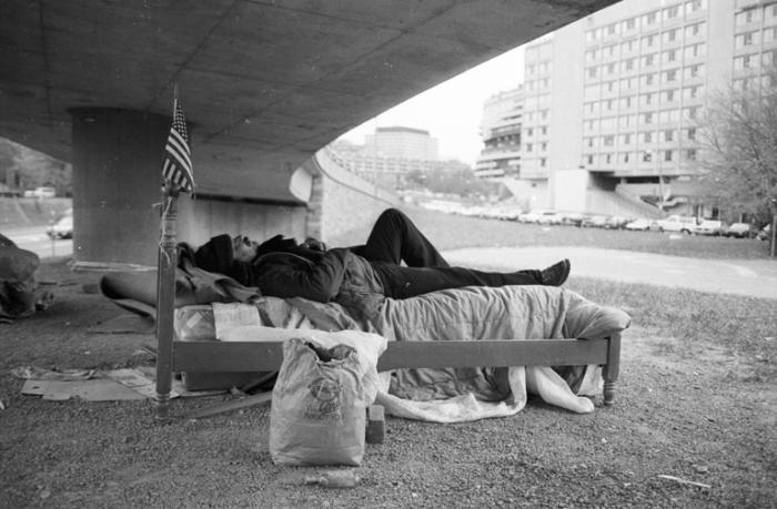 homeless-11_29a