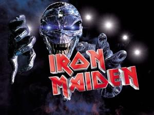 Iron-Maiden-iron-maiden-607278_1024_768-300x225